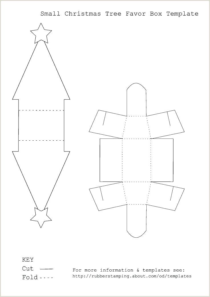 Envelope Template Word 2007 Envelope Print Template – Grupofive