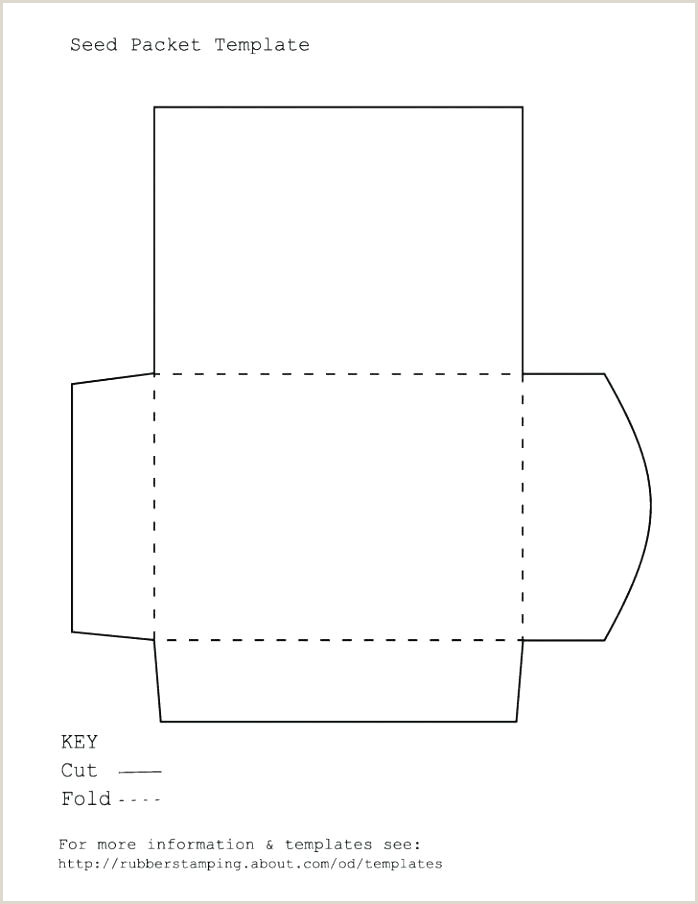 fice Envelope Template For Ms Word Editable Templates