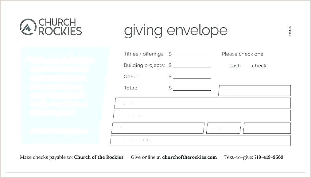 word envelope template – musacreative