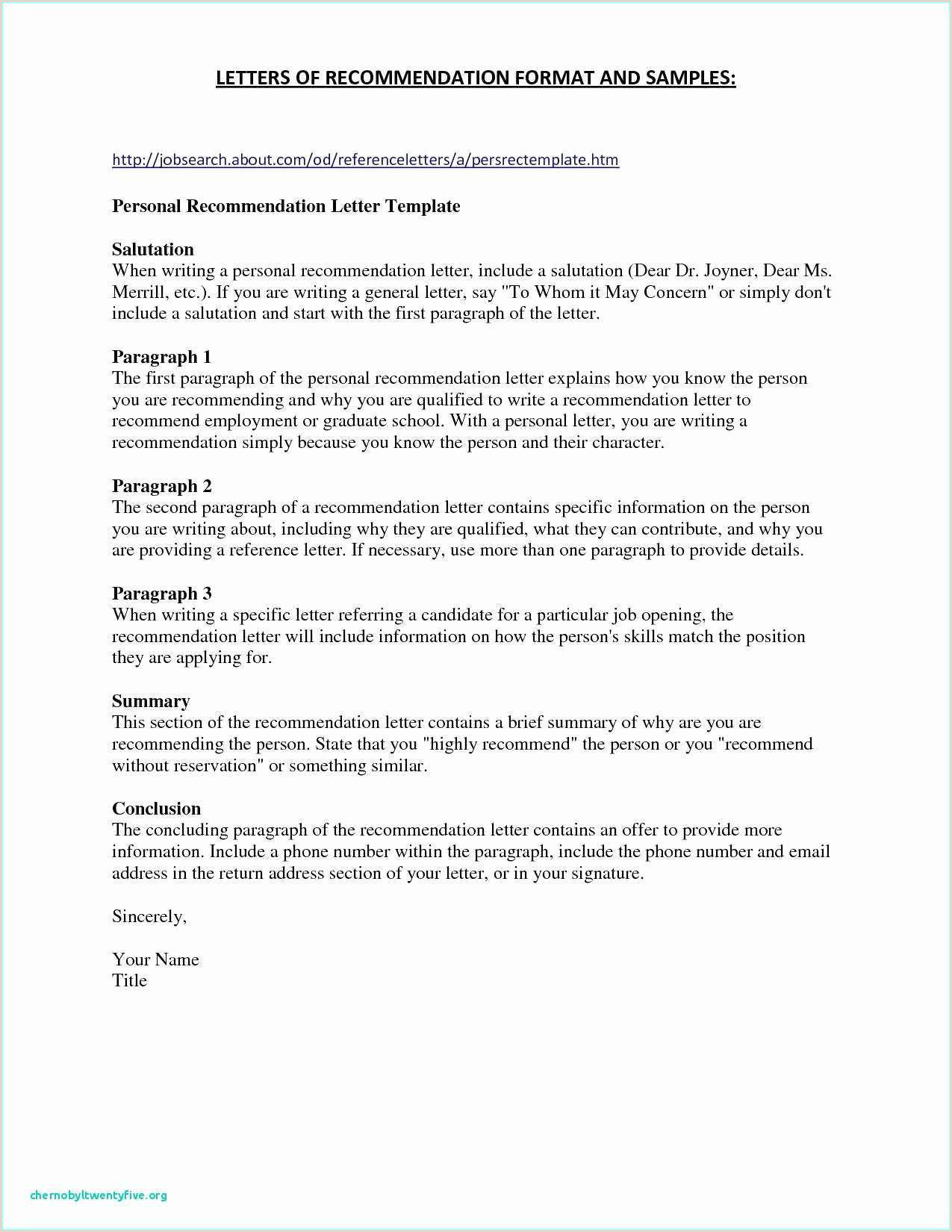 Environmental Engineering Cover Letter 10 Engineering Position Cover Letter