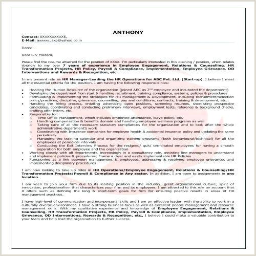Environmental Services Job Description Resume Professional