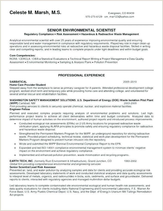 experienced engineer resume format for experienced