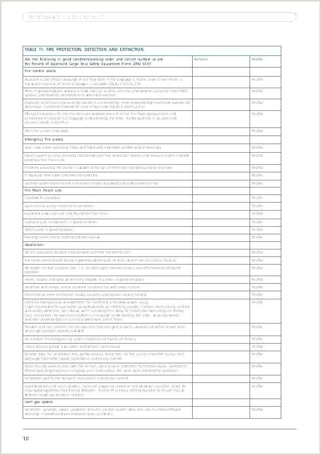 Vehicle Maintenance Log Sheet Free Basic Automotive Long