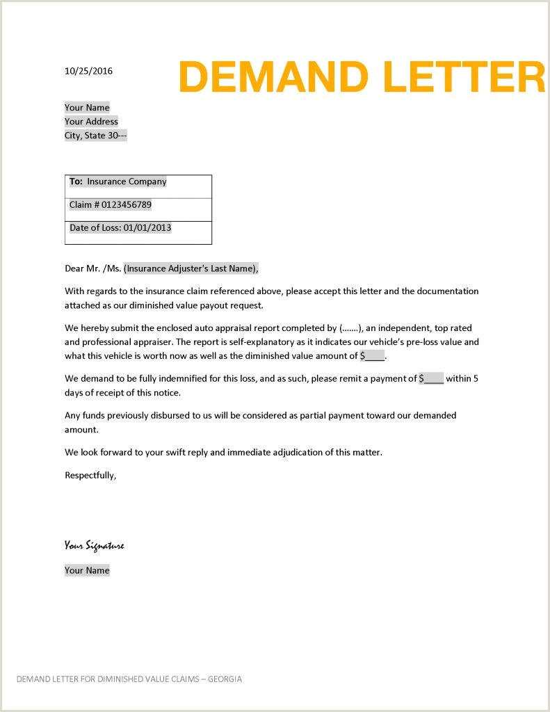 Equity Research Cover Letter 10 Cover Letter for Claims Adjuster