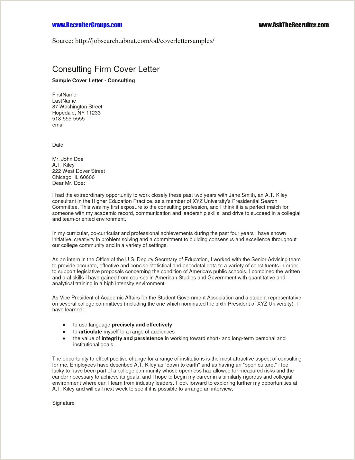 Equity Research Cover Letter Cover Letter for Accounts Receivable Resume Sample Luxury