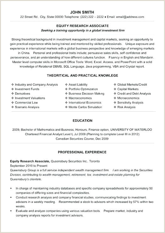 Equity Research Cover Letter Market Research Executive Cover Letter – Coachyax