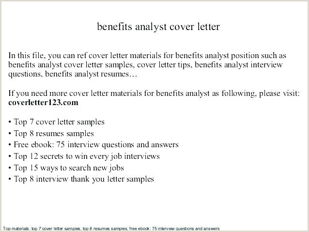 Equity Research Cover Letter Private Equity Analyst Sample Resume – Ha