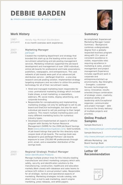 Equity Research Cover Letter Property Management Job Description for Resume Examples