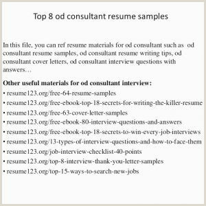 Equity Research Cover Letter Research Analyst Cover Letter Best Equity Research Analyst