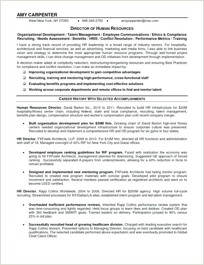 esl teacher sample resume – growthnotes