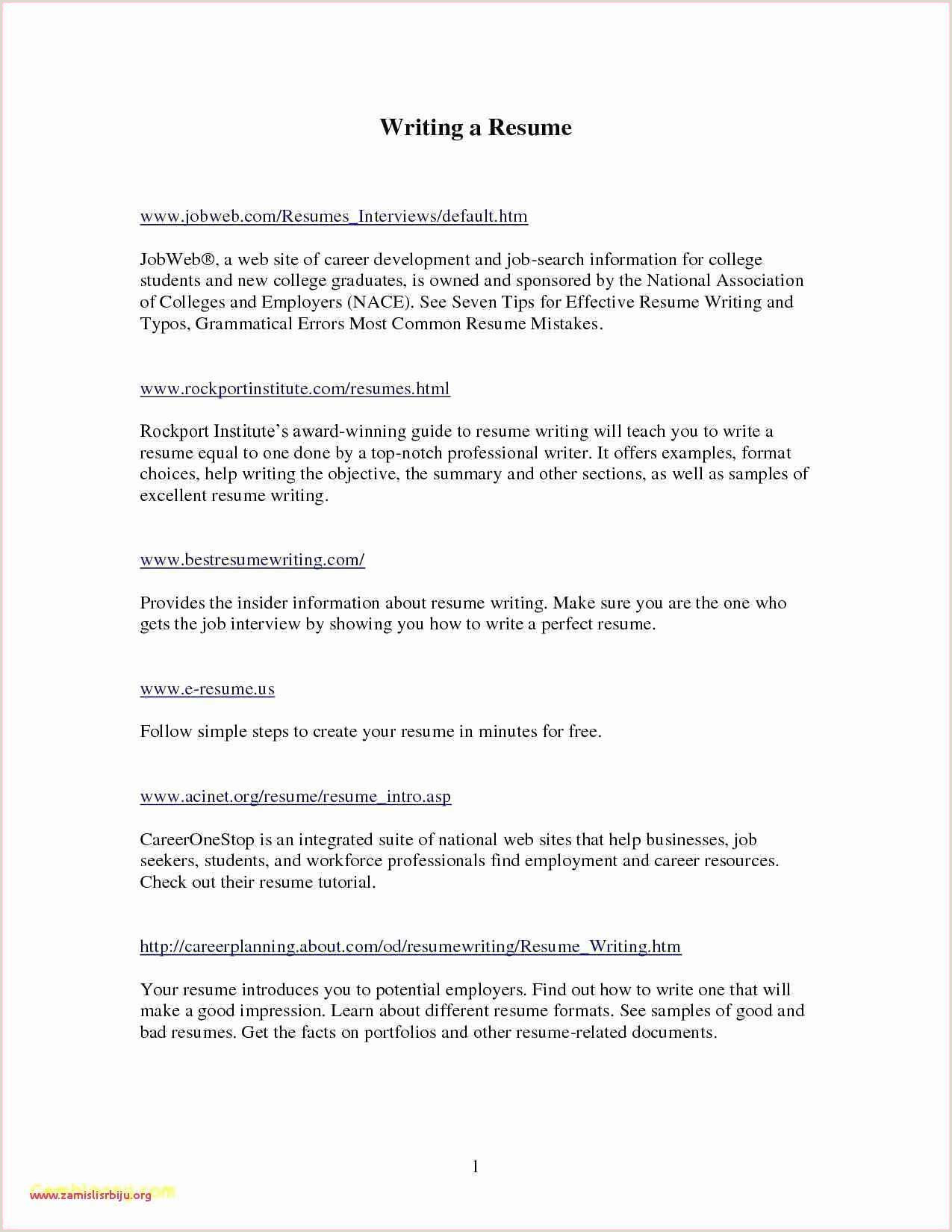 Esthetician Cover Letter Example 10 Cosmetology Cover Letter Examples