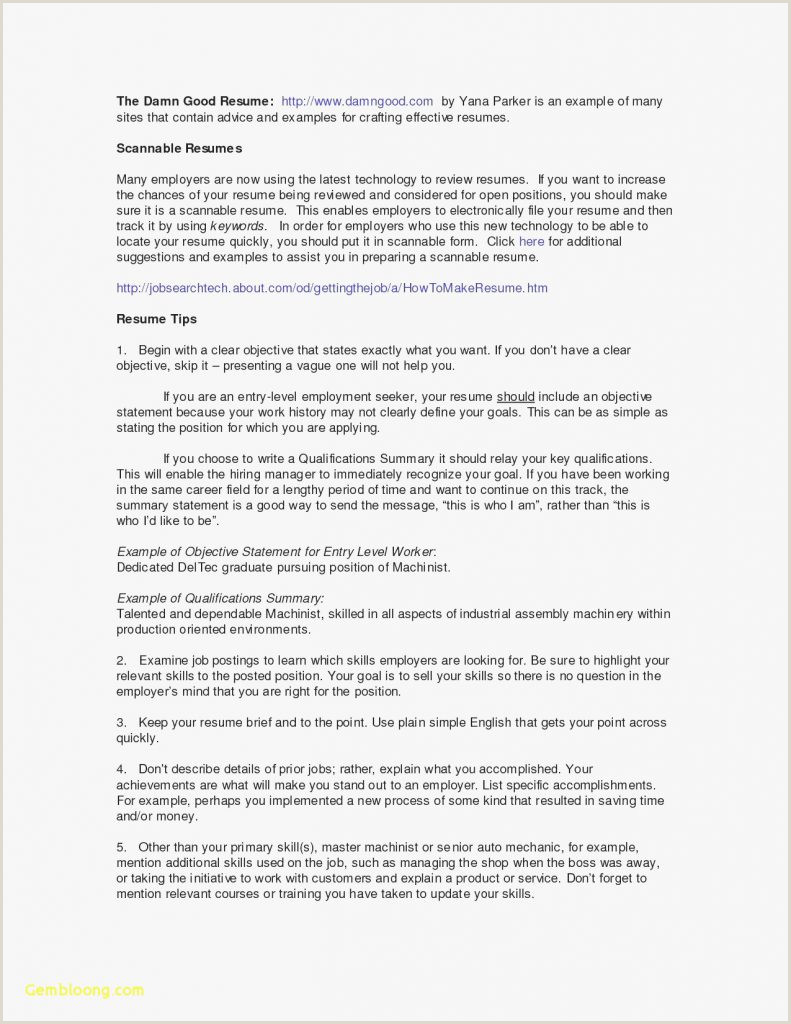 Esthetician Cover Letter Example Esthetician Resume Sample Awesome Samples