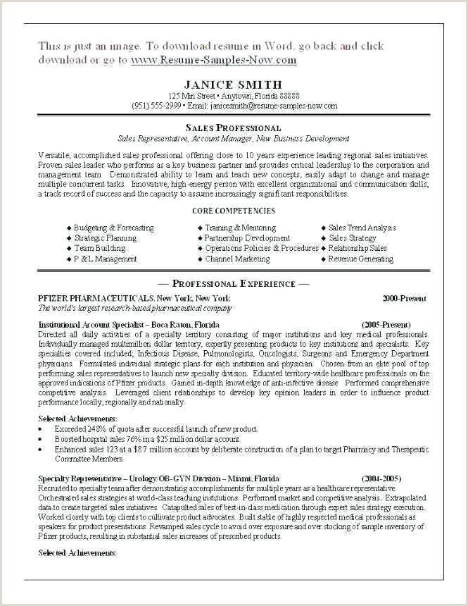 resume for esthetician – wikirian
