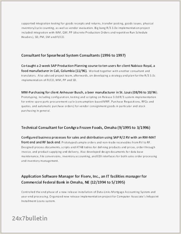 Esthetician Resume Sample Best Aesthetician Resume Examples