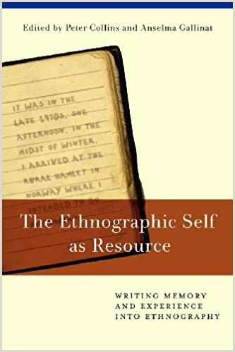 pdf book er