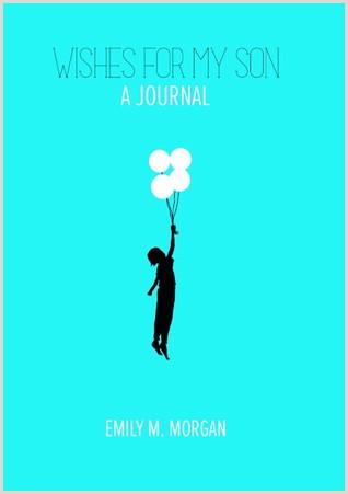 s ebook pdf voyageurs du