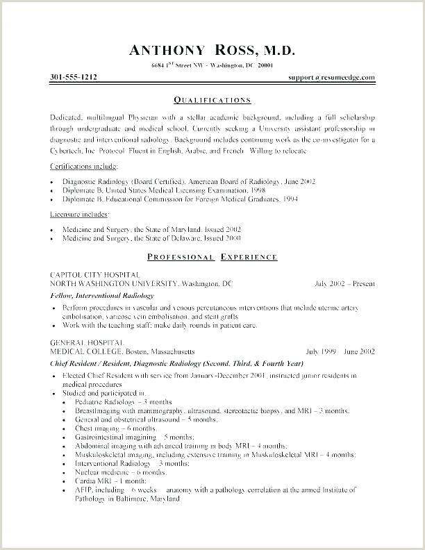 Europass Academic Cv format Curriculum Vitae English Template – Stagingusasportfo