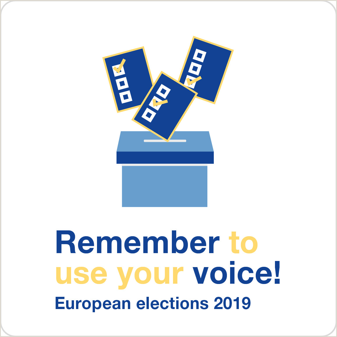 Europass Cv format 2019 Home
