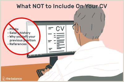 Europass Cv format Download Curriculum Vitae Cv Samples and Writing Tips