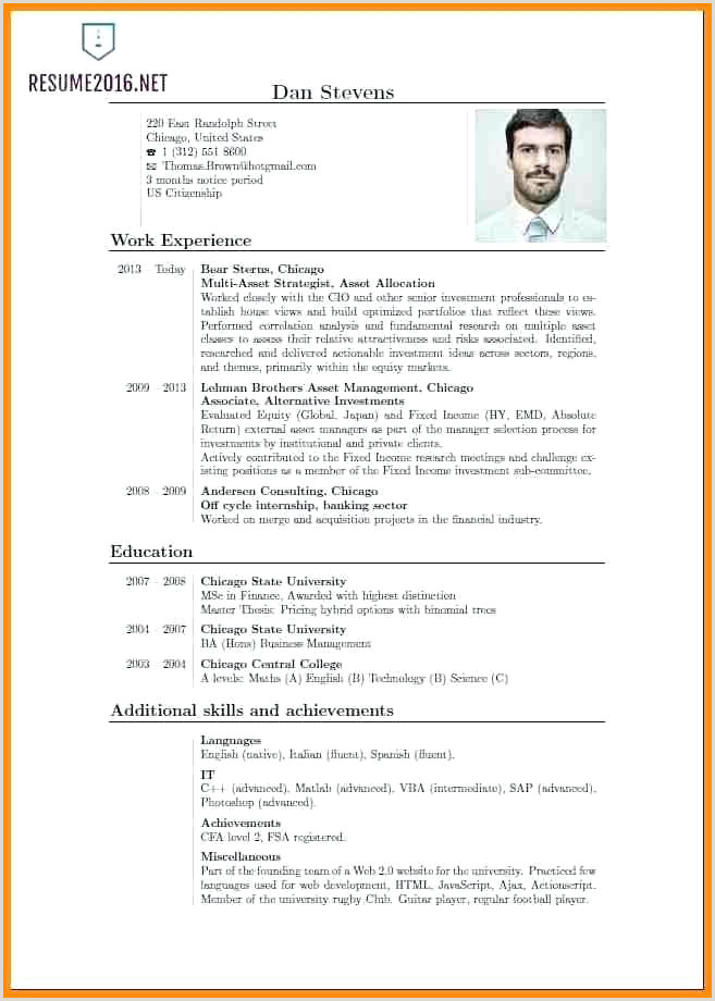 Europass Cv format English Template Download Template Download Size Resume