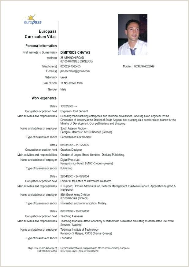 europass template – aikidohoricefo
