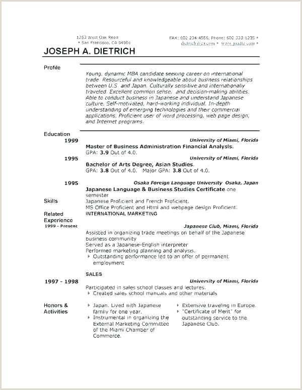 europass cv template doc – hostingpremium