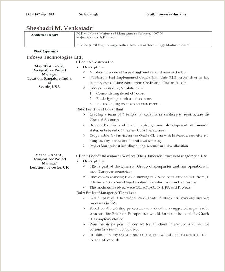Europass Cv Format Free Download Cv Template Europass – Metabots