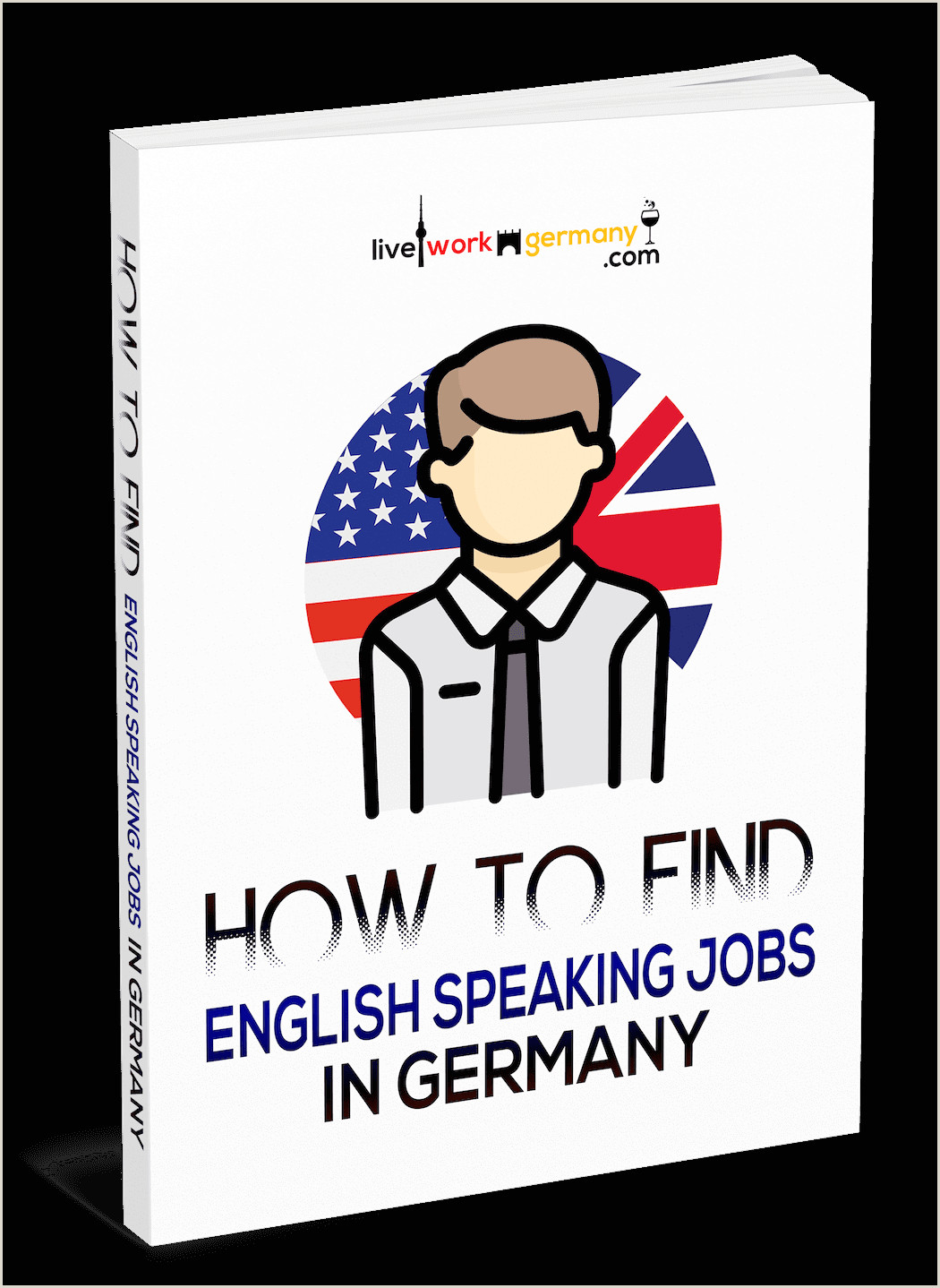 How Can Skilled Professionals Find English Speaking Jobs In