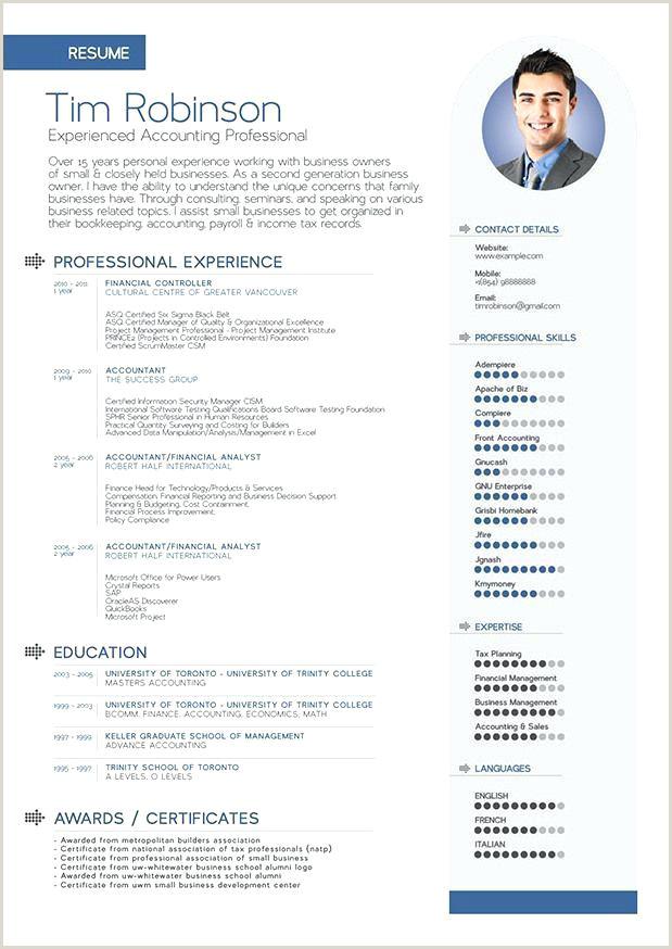 Europass Cv format Greek Template Co format Cv English Example Academic – Jonandtracy