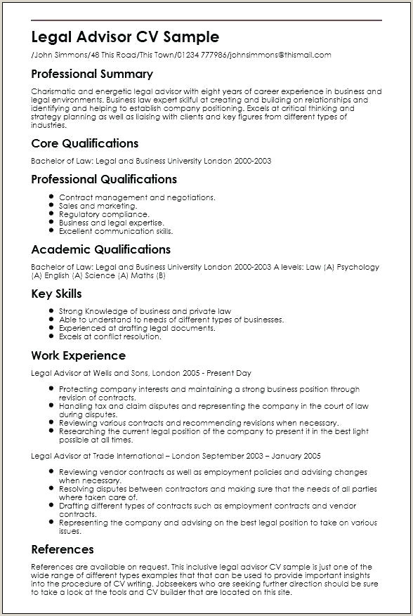 Europass Cv format Pdf Curriculum Vitae Template Download 5 Examples Sample for
