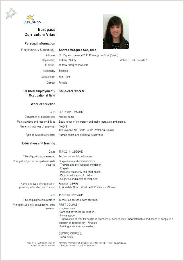 europass cv template doc – dealsofthedayfo