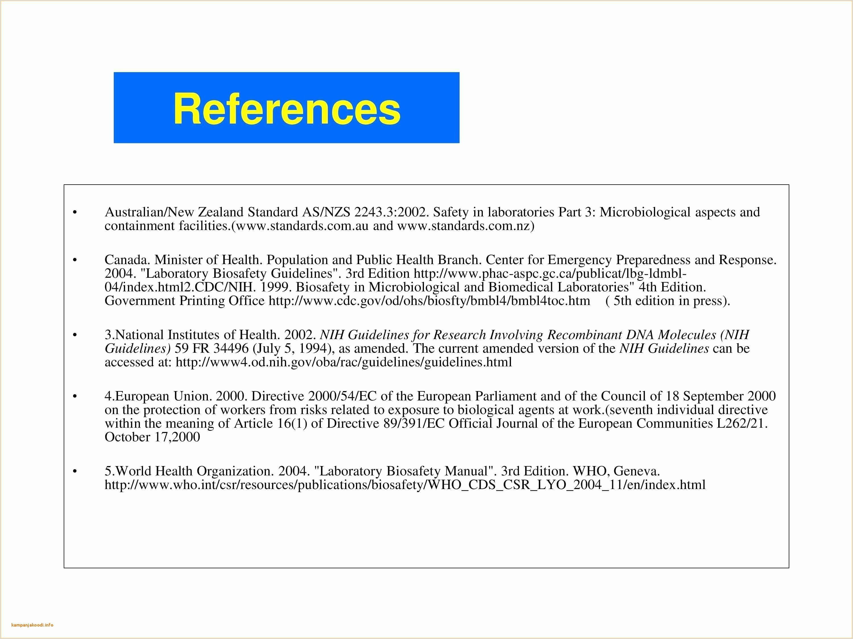 Europass format Of Cv Exemple De Cv Europass Agréable Realisation Cv Nouveau