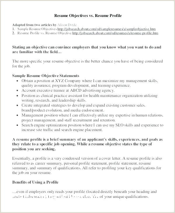 Catering event Planning Resume – Salumguilher