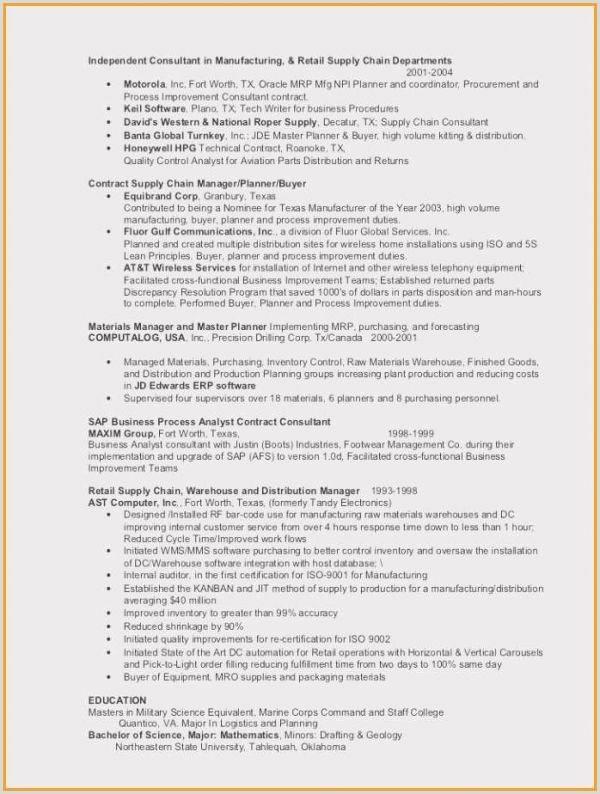 Event Manager Resume Sample Elegant event Coordinator Job Description Resume Resume Design