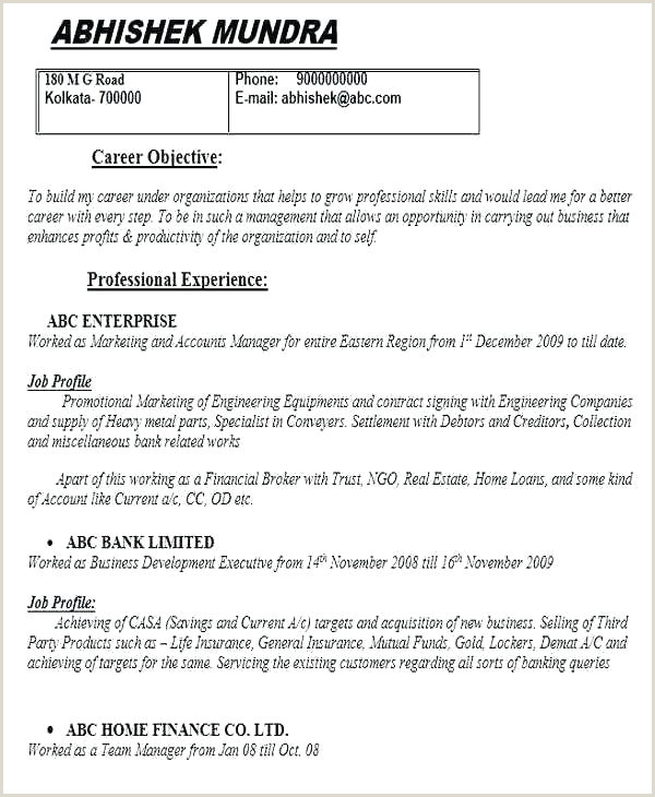 Event Manager Resume Sample events Planner Resume Wedding Skills Sample event Template