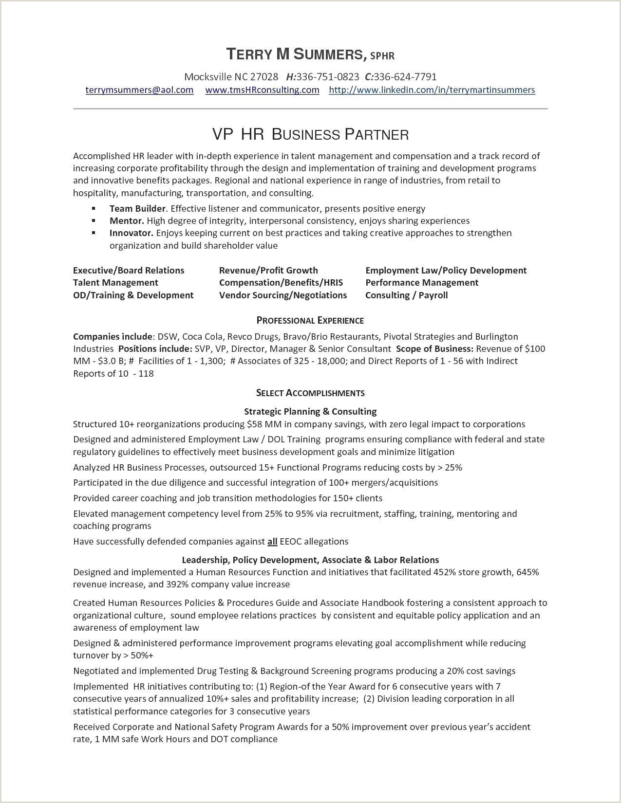 Event Manager Resume Sample New event Coordinator Resume