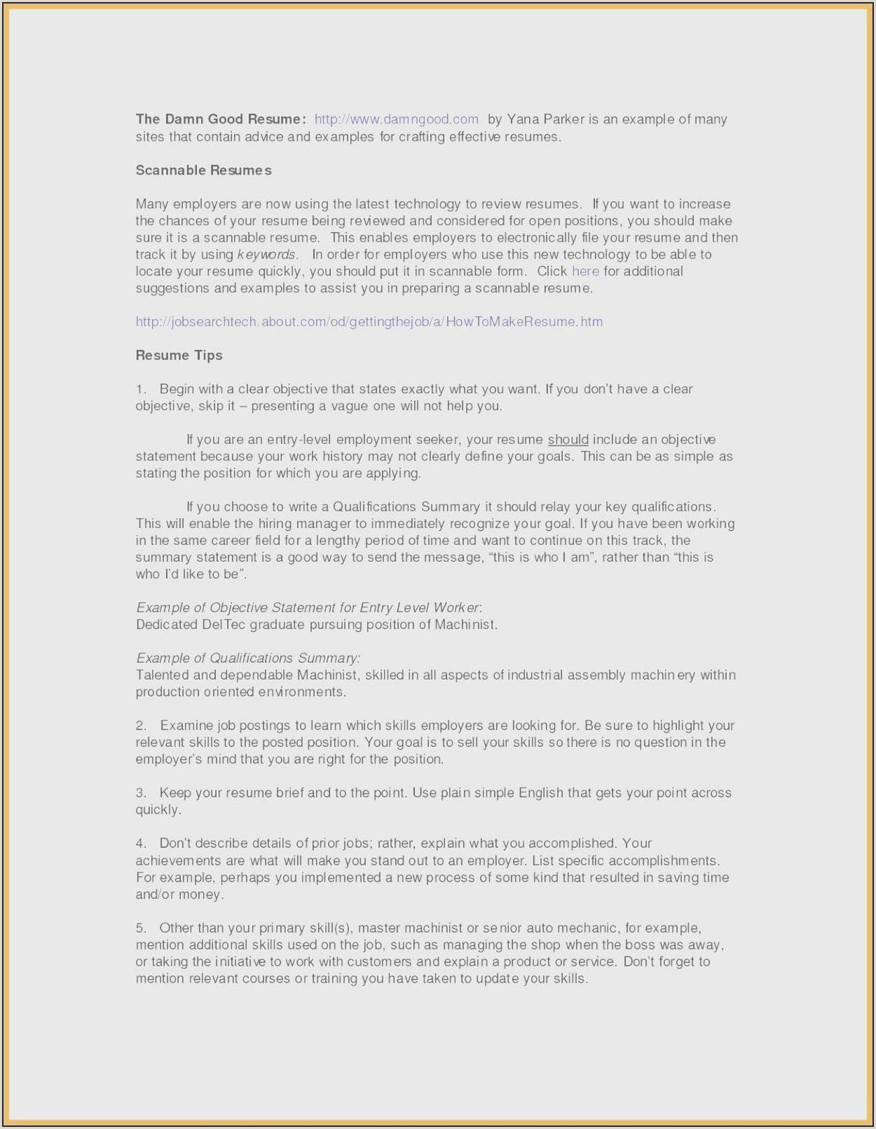 Event Manager Resume Sample Project Manager Resume Templates – Salumguilher