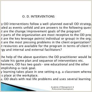 Event Planning Client Questionnaire event Planning Client Questionnaire Template