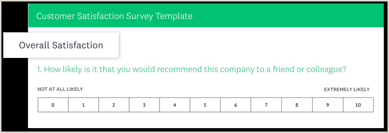 Event Planning Client Questionnaire Learn How to Create A Survey Line In 10 Easy Steps