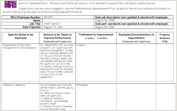 Event Planning Worksheet Template Elegant Planner Cover
