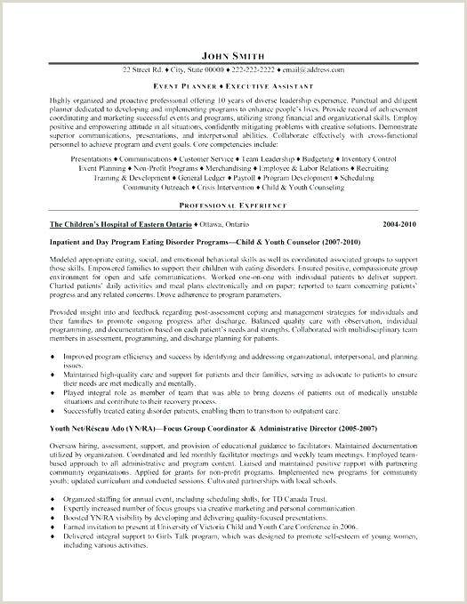 events assistant cover letter – frankiechannel