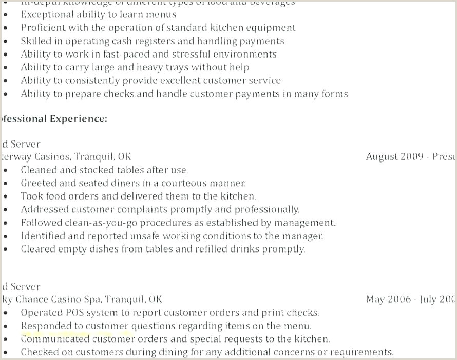 special events cover letter – vitadance