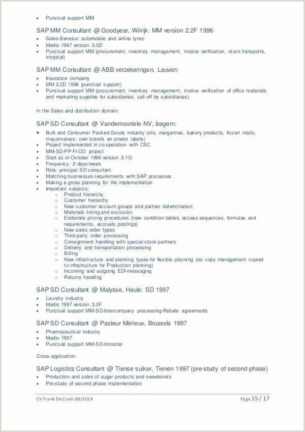 Event Coordinator Cover Letter Professional event