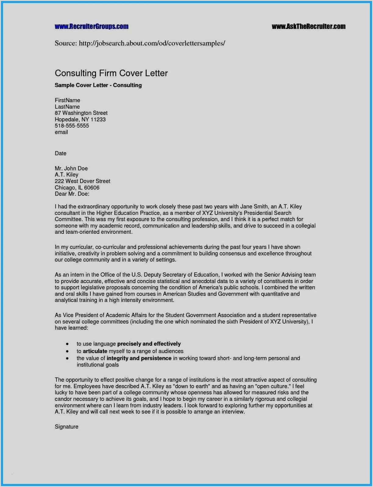 Events Manager Cover Letter event Coordinator Cover Letter Professional event