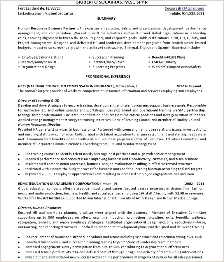 Events Manager Cover Letter event Coordinator Resume Template Example Ideal Program