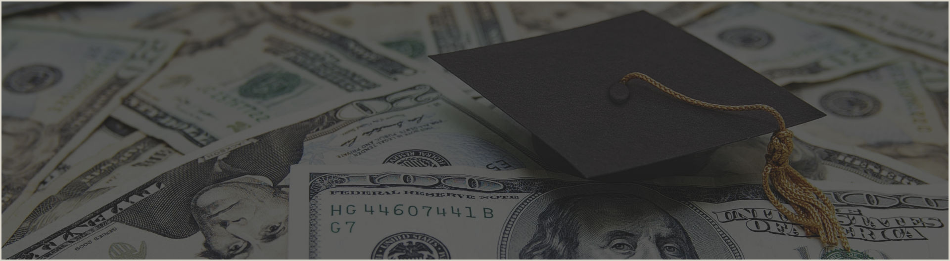 Examples Of Scholarship Essays On Financial Need Iasfund