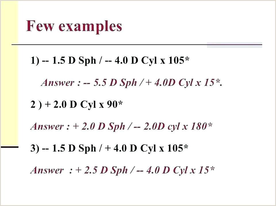 Examples Of Wedding Program Wording Layered Wedding Program Template