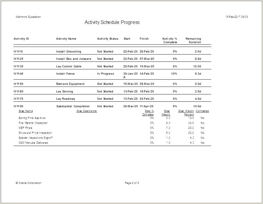 Examples Of Wedding Program Wording Multi Page Wedding Program E Template Unique Programs