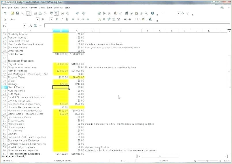 Excel Accounting Template Download Software Top Templates
