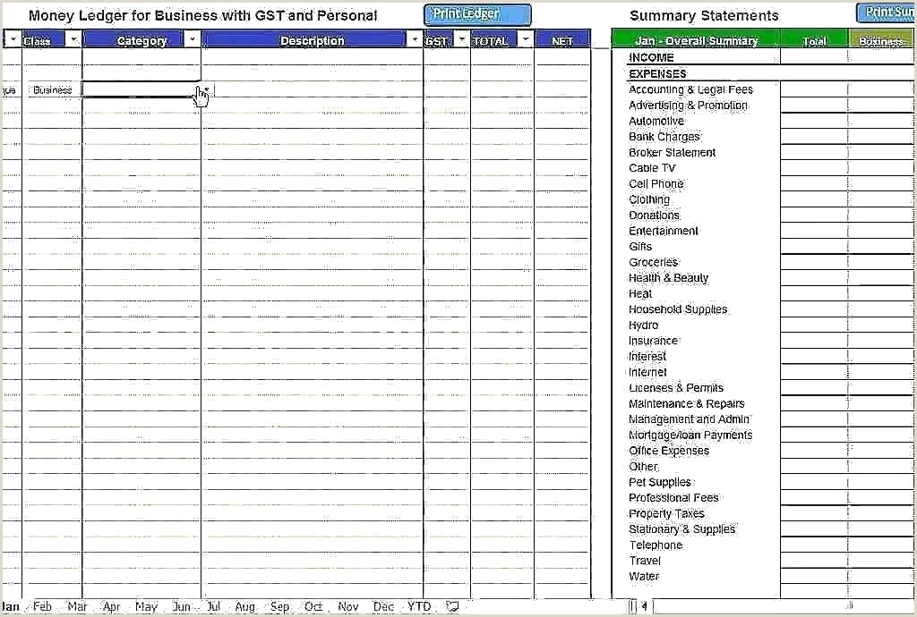 10 excel mailing list template